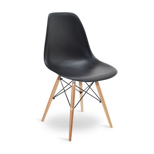 cadeira-dsw-eiffel-dkr-torre-charles-ray-eames-jantar-preta-3