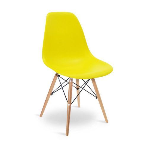 cadeira-dsw-eiffel-dkr-torre-charles-ray-eames-jantar-amarela