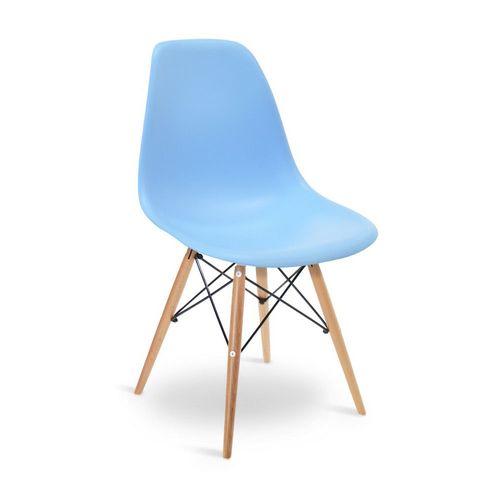 cadeira-dsw-eiffel-dkr-torre-charles-ray-eames-jantar-azul