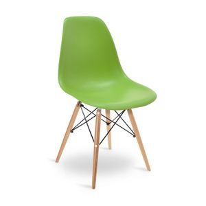 cadeira-dsw-eiffel-dkr-torre-charles-ray-eames-jantar-verde