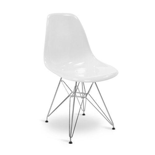 cadeira-dsr-eiffel-dkr-torre-dsw-charles-ray-eames-jantar-policarbonato-acrilico-branca