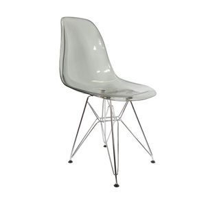 cadeira-dsr-charles-ray_eames-eames-policarbonato-cromado-fume
