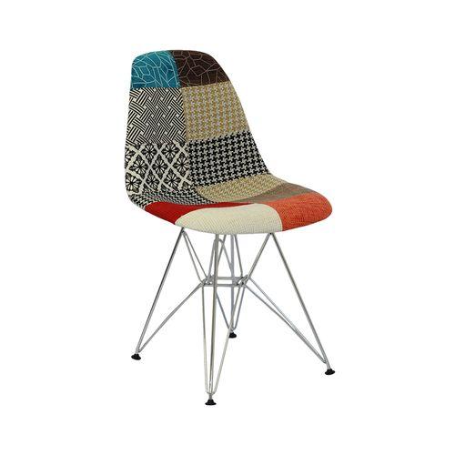 cadeira-dsr-charles-ray_eames-eames-jantar-dar-dkr-dsw-torre-eiffel-mix-patch_work