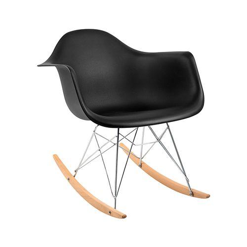 cadeira-rar-balanco-charles-ray-eames-dar-daw-dsw-dsr-preta