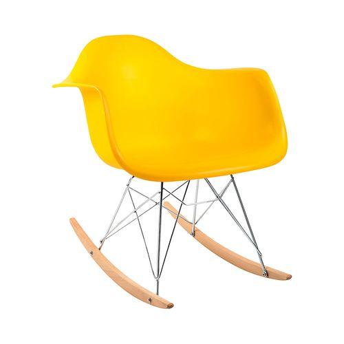 cadeira-rar-balanco-charles-ray-eames-dar-daw-dsw-dsr-amarela