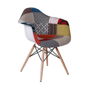 cadeira-daw-charles-ray-eames-jantar-dar-dsw-dkr-dsr-torre-eiffel-braco-mix-patch-work-1