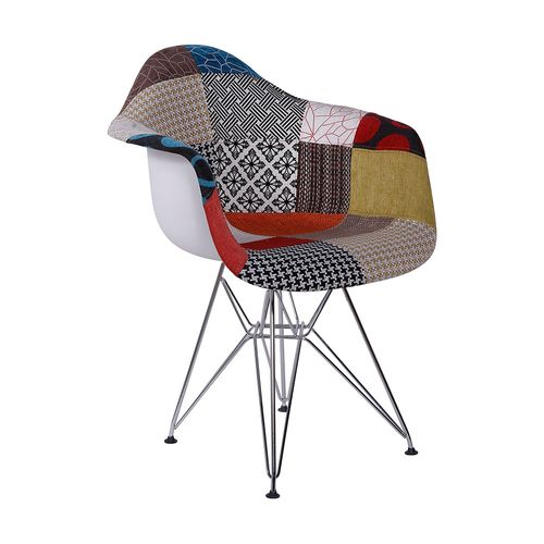 cadeira-dar-charles-ray-eames-jantar-daw-dsw-dkr-dsr-torre-eiffel-braco-mix-patch-work