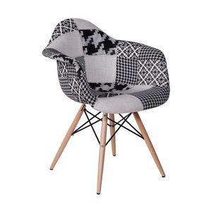 cadeira-daw-charles-ray-eames-jantar-dar-dsw-dkr-dsr-torre-eiffel-braco-mix-patch-work-preto-2