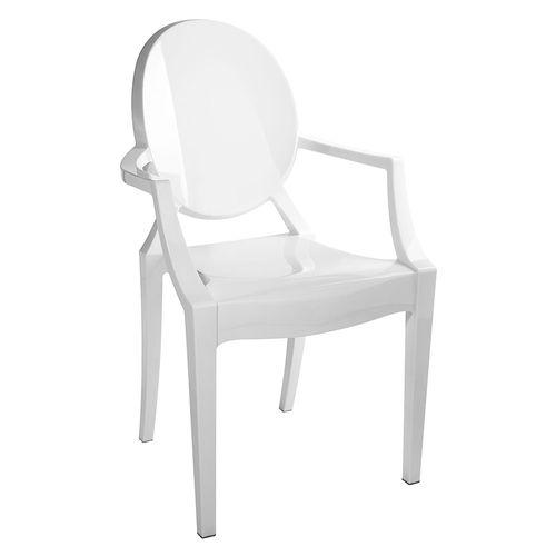 cadeira-louis-ghost-jantar-kartell-philippe-starck-acrilico-policarbonato-branca-2