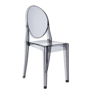 cadeira-victoria-ghost-jantar-philippe-starck-acrilico-policarbonato-fume-1