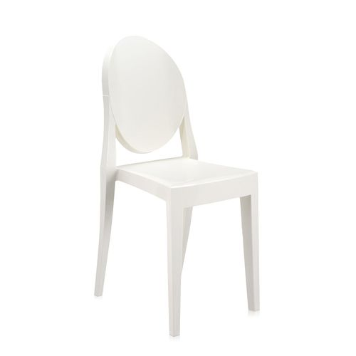 cadeira-victoria-ghost-jantar-philippe-starck-acrilico-policarbonato-branca