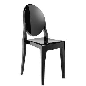 cadeira-victoria-ghost-jantar-philippe-starck-acrilico-policarbonato-preta-1