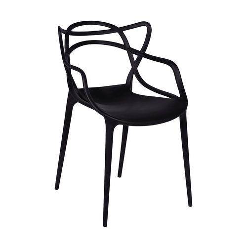 cadeira-masters-alegra-philippe-starck-kartell-preta-2