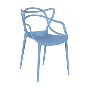 cadeira-masters-alegra-philippe-starck-kartell-azul-2