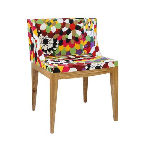 cadeira-mademoiselle-philippe-starck-kartell-madeira-clara-florida-missoni-c