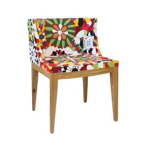 cadeira-mademoiselle-philippe-starck-kartell-madeira-clara-florida-missoni-d