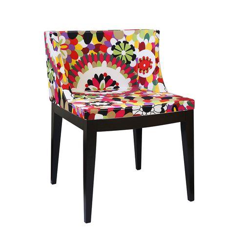 cadeira-mademoiselle-philippe-starck-kartell-madeira-escura-florida-missoni-b
