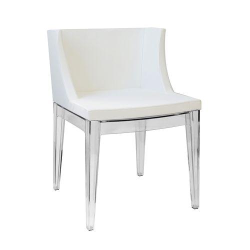 cadeira-mademoiselle-philippe-starck-kartell-madeira-incolor-transparente-policarbonato-branca