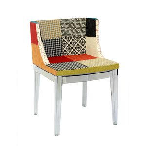 cadeira-mademoiselle-philippe-starck-kartell-madeira-incolor-transparente-policarbonato-mix-patchwork