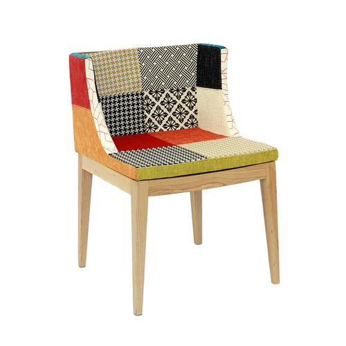 cadeira-mademoiselle-philippe-starck-kartell-madeira-clara-mix-patchwork