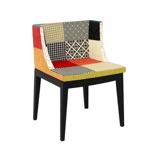 cadeira-mademoiselle-philippe-starck-kartell-madeira-escura-mix-patchwork