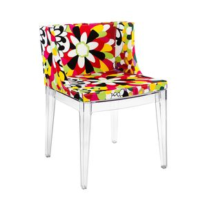 cadeira-mademoiselle-philippe-starck-kartell-madeira-incolor-transparente-missoni-policarbonato-a-1