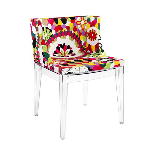 cadeira-mademoiselle-philippe-starck-kartell-madeira-incolor-transparente-missoni-policarbonato-b-1