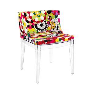 cadeira-mademoiselle-philippe-starck-kartell-madeira-incolor-transparente-missoni-policarbonato-c