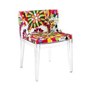 cadeira-mademoiselle-philippe-starck-kartell-madeira-incolor-transparente-missoni-policarbonato-d-1