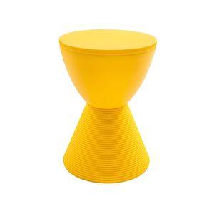 banqueta-banco-tamborete-puff-prince-aha-philippe-starck-kartell-polipropileno-amarelo