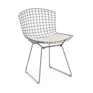 cadeira-bertoia-cromada-harry-5