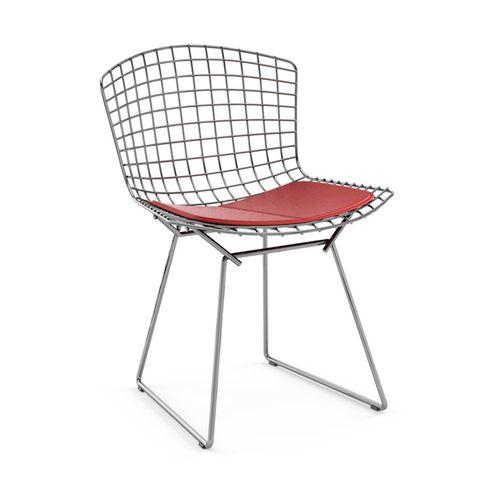 cadeira-bertoia-harry-cromada