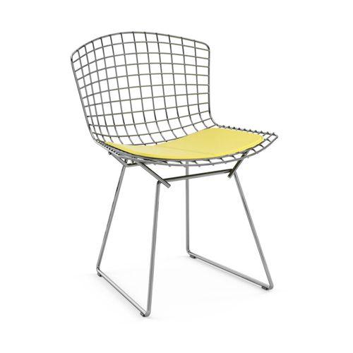 cadeira-bertoia-cromada-harry-9