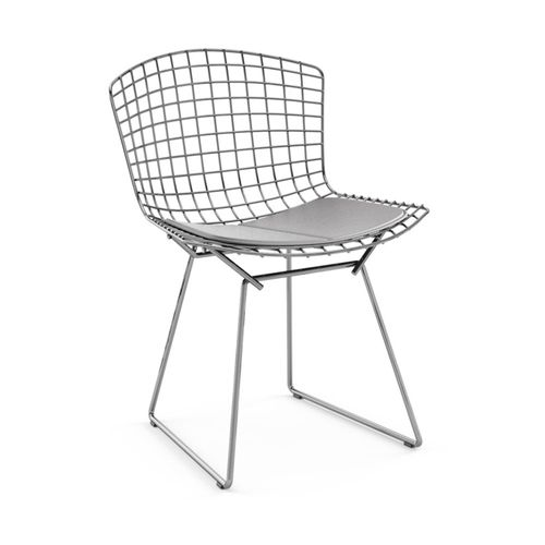cadeira-bertoia-cromada-harry-8