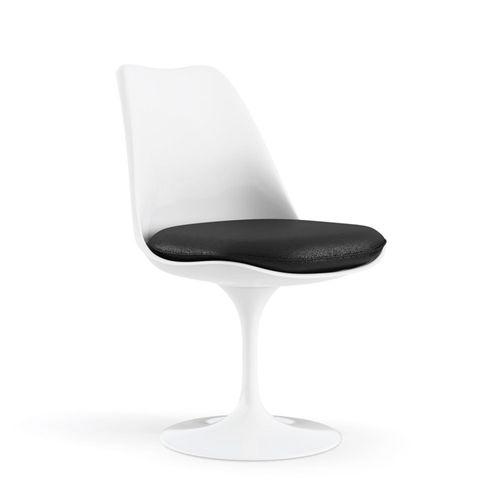 cadeira-tulip-eero-saarinen-branca-13