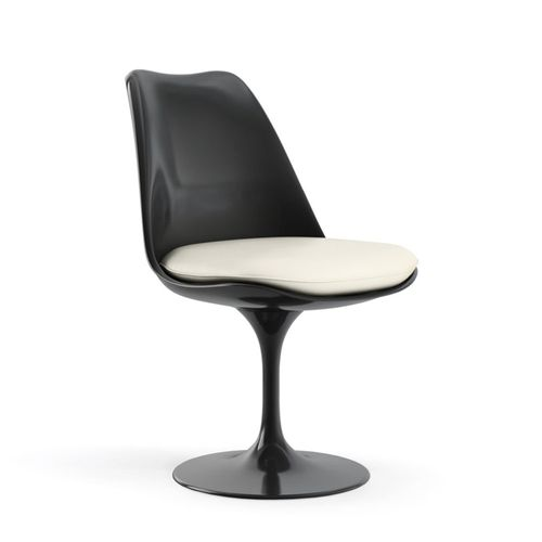 cadeira-tulip-eero-saarinen-4-preta