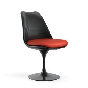 cadeira-tulip-eero-saarinen-preta-17