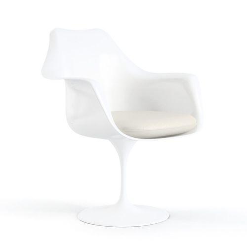 cadeira-tulip-eero-saarinen-braco-8-branca