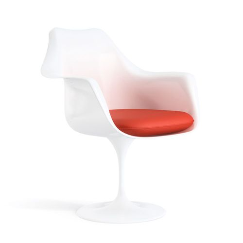 cadeira-tulip-eero-saarinen-braco-13-branca