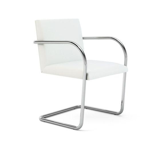 cadeira-brno-tubular-mies-van-der-rohe