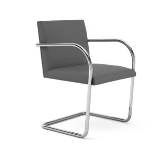 cadeira-brno-tubular-mies-van-der-rohe-7