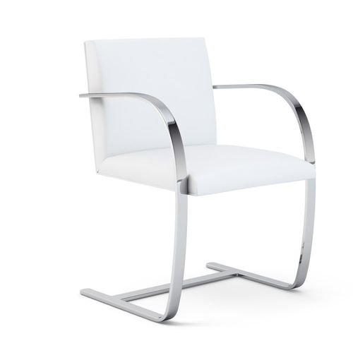 cadeira-brno-barra-chata-mies-van-der-rohe-4