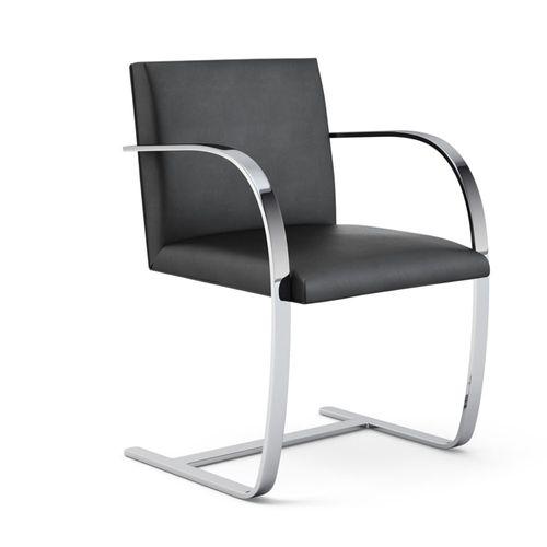 cadeira-brno-barra-chata-mies-van-der-rohe
