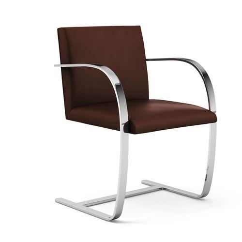 cadeira-brno-barra-chata-mies-van-der-rohe-8