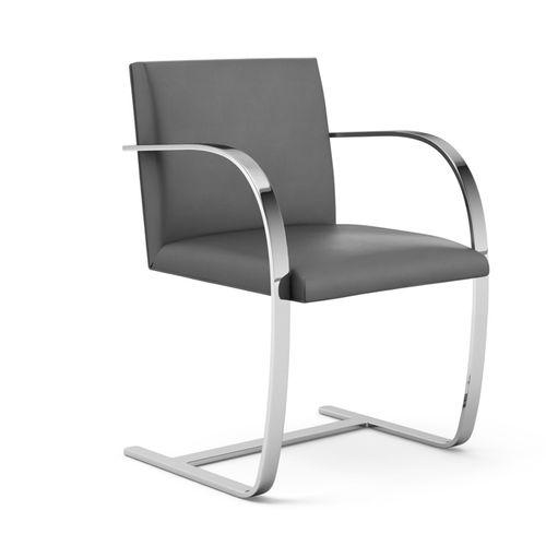 cadeira-brno-barra-chata-mies-van-der-rohe-6