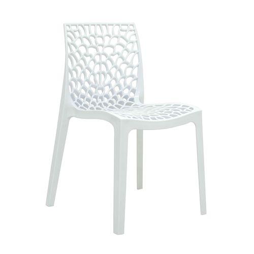 cadeira-gruvyer-italiana-up_on-polipropileno-branca