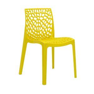 cadeira-gruvyer-italiana-up_on-polipropileno-amarela