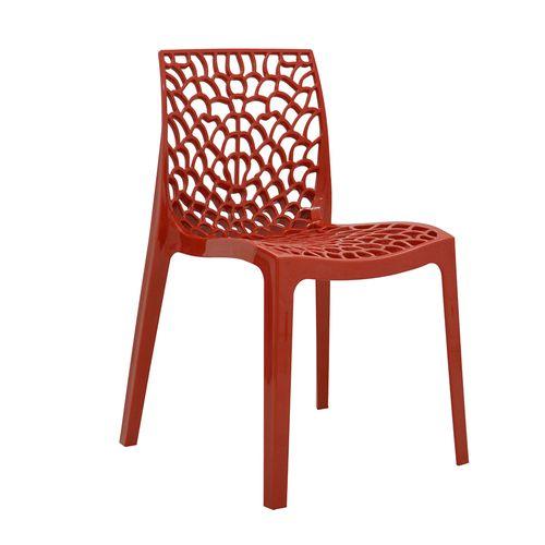 cadeira-gruvyer-italiana-up_on-polipropileno-vermelha