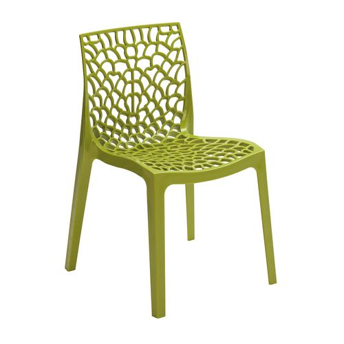 cadeira-gruvyer-italiana-up_on-polipropileno-verde-oliva