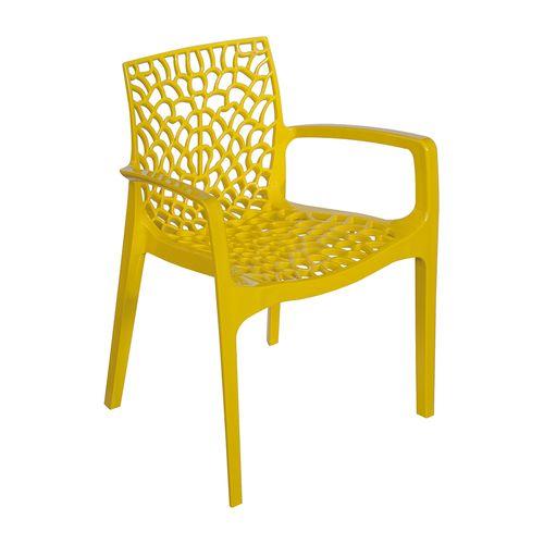 cadeira-gruvyer-braco-italiana-up_on-polipropileno-amarela-2--2-